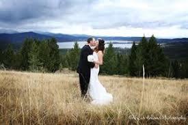 wedding venues in montana wedding reception venues in butte mt 120 wedding places