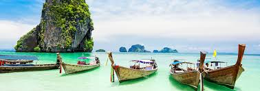 phuket businesses for sale in phuket buy or sell a business in