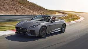 jaguar cars f type jaguar f type reviews specs u0026 prices top speed
