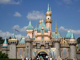 disney castle wallpapers free wallpapersafari disney castle wallpaper 755 hd wallpapers in cartoons imagesci