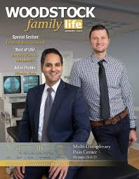 woodstock family life 1 15 by family life publications issuu