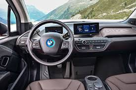 luxury bmw bmw maintaining its relevance as a luxury performance brand the