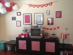 valentines day decor s day decor a kailo chic