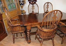 Kitchen Table With Caster Chairs Kitchen Table And Chairs With Casters U2013 Kitchen Ideas