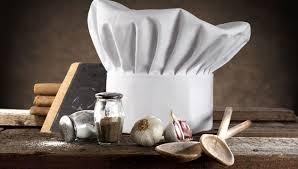le marché de la cuisine carrières d avenir 2014 cuisine du marché jobboom