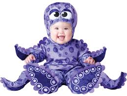 purple wizard costume 50 adorable homemade halloween costume ideas for kids and babies