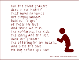 Praying Memes - prayer pictures and memes to share on social media