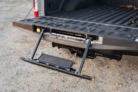 Ford F250 Truck Topper - 2017 ford f 250 super duty king ranch long term update 1