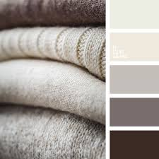 Neutral Color 25 Best Neutral Color Scheme Ideas On Pinterest Neutral Color