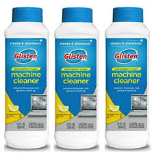 what is the best cleaner to remove grease from kitchen cabinets the 9 best dishwasher cleaners of 2021
