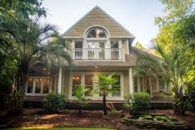 homes for rent in wilmington nc single family residence wilmington nc
