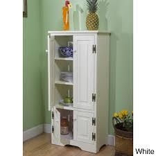 kitchen tall cabinets tall kitchen storage cabinet 3882