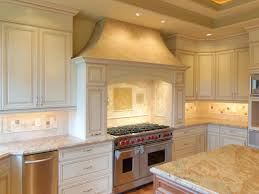 flat front kitchen cabinets granite countertops mission style kitchen cabinets lighting