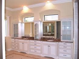 home improvement specialist remodeling specialist sarasota fl