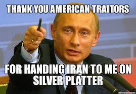 Vladimir Putin Meme - vladimir putin and the russia return the man and the art
