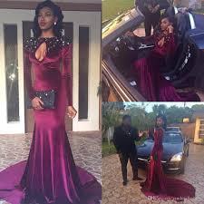 100 girls velvet dresses elsa princess girls costume party