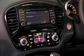 nissan juke d mode nissan juke pricing and specifications photos 1 of 21