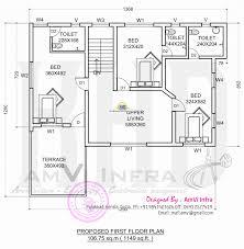 schroder house floor plan escortsea
