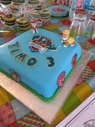 45 pitu images paw patrol party birthday