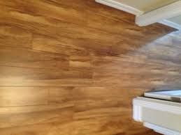 laminate flooring in vancouver wa