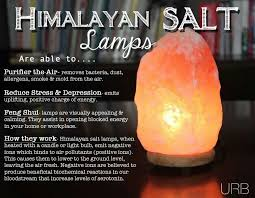 himalayan salt rock light love my lamp earthbound sells them at reasonable prices just got