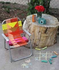 idee fai da te per il giardino 37 idee fai da te per arredare il giardino o il balcone