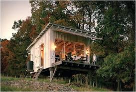 micro cabin kits micro cabin designs ipbworks com