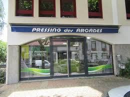 bureau de poste clermont ferrand le bureau de poste de beaulieu avenue bergougnan fermera ses