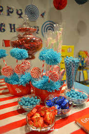 dr seuss party decorations home at 2102 dr seuss birthday party