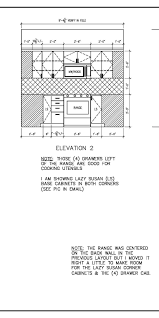 kitchen layout guide kitchen planning guide we offer a kitchen planning guide to help