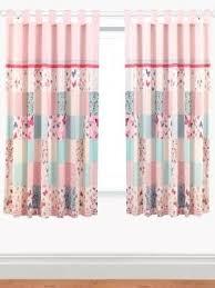 Nursery Blackout Curtains Uk Nursery Curtains Teawing Co
