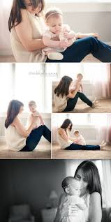 girls kissing in bed 25 trending 6 month pictures ideas on pinterest 6 month photos