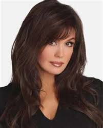how to cut hair like marie osmond i just love her hair if only i had half as much as she does