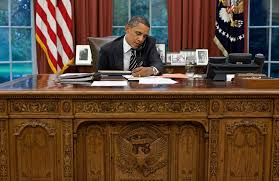 bureau president americain obama s white house an exclusive look the daily