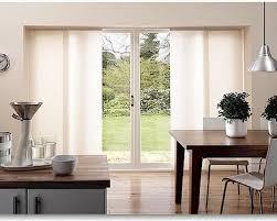 Window Treatments For Patio Doors Collection In Window Treatments For Patio Doors Sliding Patio Door