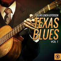 Blind Lemon Jefferson Matchbox Blues Blind Lemon Jefferson U003e Tónlist