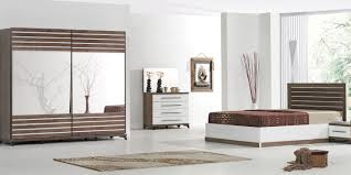turkish bedroom lightandwiregallery com
