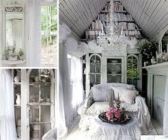 antique home interior home furniture costa home