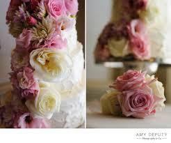 georgetown flowers a 1789 restaurant georgetown wedding chrissy deputy