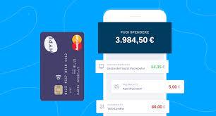 sella pagamenti come funziona la nuova carta hype di sella expodays