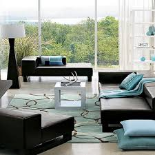 useful tricks to decorate an expensive looking living room on