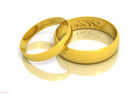 wedding rings with names awesome christian wedding rings with names engraved today
