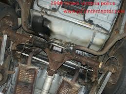 lexus gs430 exhaust ford crown victoria exhaust hanger replacement