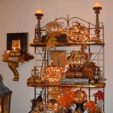 early home decor friendship life and style is it too early for fall decorating