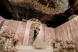wedding backdrop hk ritz carlton hong kong archives johnny productions hong kong