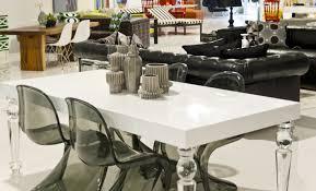 home interiors store furniture interior design furniture store home interior design