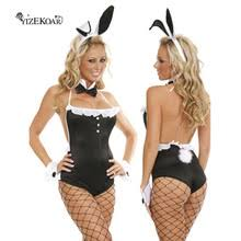 online get cheap bodysuit halloween costume aliexpress com