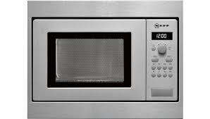 product showroom compact appliances microwave ovens h53w50n3gb