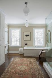 bathroom rugs ideas the 25 best bathroom rugs ideas on vanity