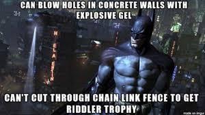 Video Game Logic Meme - 20 great exles of video game logic